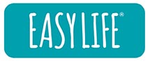 Go to EasyLife